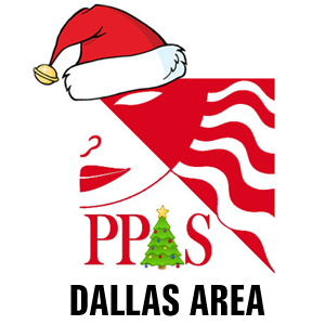 Holiday Review Tabletop Show Dallas area