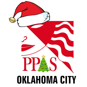 PPAS Holiday Review  Tabletop Show - Ok City, OK
