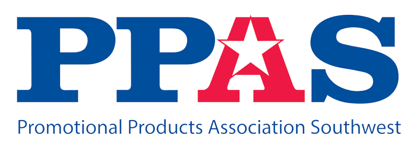 Promotional Products Association Southwest